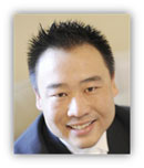 Lawrence Hargrave Private Hospital specialist Anthony Suen