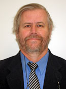 Lawrence Hargrave Private Hospital specialist Ian Davidson