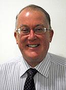 Lawrence Hargrave Private Hospital specialist Ian Jenssen